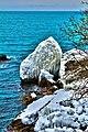 Зима 2012 в Новом Свете - Тропа Голицына.jpg