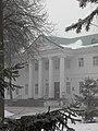 Зимовий палац зимою.jpg