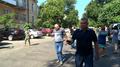 """КП """"Муниципальная охрана"""" Одессы проводит демонтаж.png"""