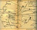 Карта Втора атака на Плевен1.jpg