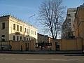 Кирочная 37-39.JPG