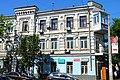Київ, Будинок прибутковий, вул. Костянтинівська 22.jpg