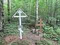 Кладбище между Ивлево и Фокино.jpg