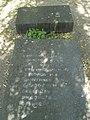 Кладовище радянських воїнів в Дрогобичі P7030036.JPG