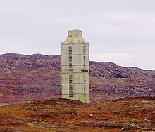 Kola Superdeep Borehole - Wikipedia