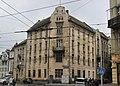 Коротка 2, м Львів 46-101-0715.jpg