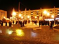 Кумертау, Новый Год, 2005 - panoramio - Александр Сергеев (2).jpg