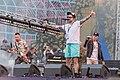 ЛСП на фестивале Маятник Фуко в СПб (07.09.2019) (1).jpg