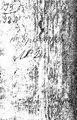 Летописец руской от пришествия Рурика до кончины царя Иоанна Васильевича Часть 1 1792 -rsl0100409.pdf