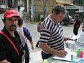МК избори 2011 . (5807316801).jpg