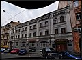 Мала Житомирська вул., 3 02.jpg