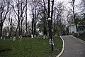 Маріїнський парк 19.jpg