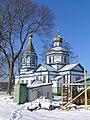 Миколаївська церква з с.Ворсівка.JPG