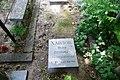 Могила інженера-конструктора (піонера вітчизняного дирижаблебудування) Ф. Ф. Андерса DSC 0146.jpg