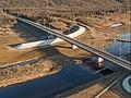 Мост через р. Малая Ботуобуйа на 1151-м км автодороги А-331 «Вилюй» (2).jpg