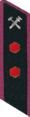 Мпс1934сс2.png