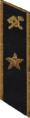 Мпс1954вс1.png