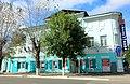 Муром, Коммунистическая, 1, дом купца Константинова.jpg
