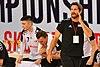 М20 EHF Championship FAR-SUI 29.07.2018 3RD PLACE MATCH-6952 (43715895221).jpg