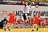 М20 EHF Championship GBR-SUI 21.07.2018-0304 (28665543147).jpg