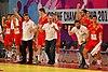 М20 EHF Championship MKD-UKR 26.07.2018-3982 (42753217805).jpg