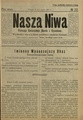Наша Ніва-1907-22.pdf