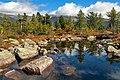 Небольшие озёра Золотой Долины.jpg