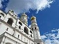 Небо в кремле.jpg