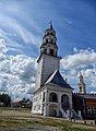 Невьянская падающая башня.jpg