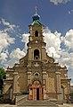Нікольська церква в Бердичеві DSCF7558.JPG