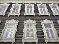 Окна дома №7 по улице Беленца.jpg