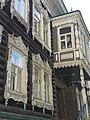 Окна и балкон дома №7 по ул.Алексея Беленца.jpg