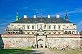 Палац в Підгірцях 3.jpg