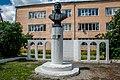 Пам'ятник Глібову.jpg