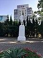 Памятник Горькому.jpg