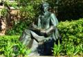 Памятник Пушкину.png