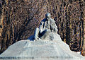 Памятник Шевченко Ромны.jpg