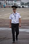 Полицейский Молдовы - Донор.jpg