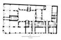 Проект дому Ф. Янковського (02).png