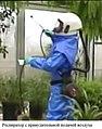 Респиратор с принудительной подачей воздуха.jpg
