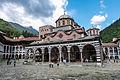 Рилски манастир 1.jpg