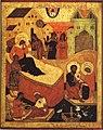 Рождество Богородицы Коломенское XVII.jpg
