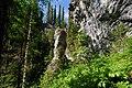 Скалы на Велдор-Кыртаёль.jpg