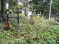 Смоленское кладбище.jpg