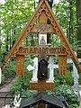 Смоленское православное кладбище СПБ 01.jpg