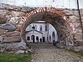 Соловецкий монастырь (стены).jpg