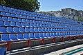 Стадион Химик, Красноперекопск (2018, 2).jpg