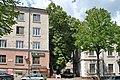 Тернопільська липа - 16052694.jpg