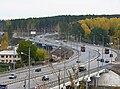 Томск (ОЭЗ).jpg