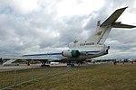 Ту-155.jpg